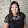 Kristinvan's avatar