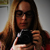 Kristis-Photography's avatar