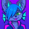 KristKC's avatar