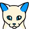 Kristllrox's avatar