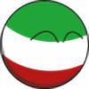 Kristo1594's avatar