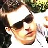 kristo1974's avatar