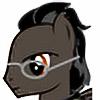 Kristo666's avatar