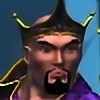 Kristof123's avatar