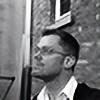 KristofDeSaeger's avatar