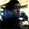 kristofer09's avatar