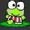 KristofferPeeps's avatar