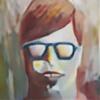 KRISTOFSKII's avatar