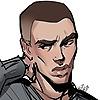 kristoll's avatar