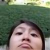 kristollini's avatar