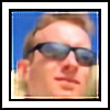 Kristophe's avatar