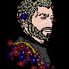 KristopherFelix's avatar