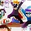 kristopherX's avatar