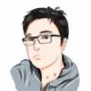 kristophor's avatar