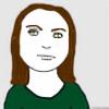 kristosnikos's avatar