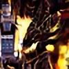 Kristov-C077X's avatar