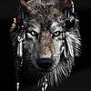 kristpetr's avatar