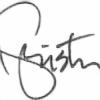 KristtinPhotography's avatar