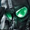 Kristupas's avatar