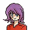 Kristy-Kiri22's avatar