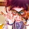 kristy-x's avatar