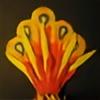 kristy604's avatar