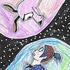 KristyAvson2's avatar