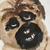 KristyBleeds's avatar