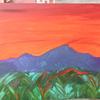 KristyCM's avatar