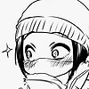 KristyKun's avatar