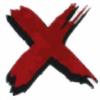 kristylaporte's avatar