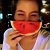kristymetta's avatar