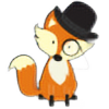 KristySK's avatar