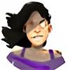 KristySpace's avatar
