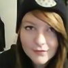 kristyxkiwi's avatar