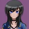 kristyzafiro's avatar