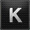 krisu0100's avatar