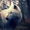 krisu123's avatar