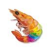 krisukoo's avatar
