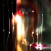 krisusirk's avatar