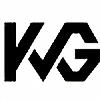KrisVanG's avatar