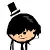KrisWilson's avatar