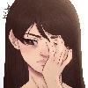 Krisy21MPR's avatar