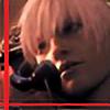 Krisz-T's avatar