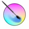 Krita-Admin's avatar