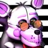 KritaArts's avatar