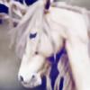 kritchen's avatar