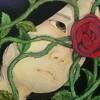 kritcra's avatar