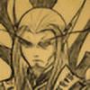 Krithias's avatar