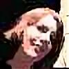 kriti-dee's avatar